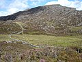 Rough Rhinog Country - geograph.org.uk - 525286.jpg