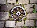 Round Grate.jpg