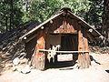 Round House Yosemite Ca.jpg