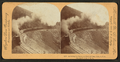 Rounding the curves on Marshall Pass, Colo., U.S.A. On line D. & R.G.R.R, from Robert N. Dennis collection of stereoscopic views.png