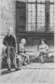 Rousseau - Les Confessions, Launette, 1889, tome 2, figure page 0391.png