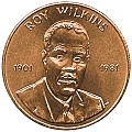 Roy Wilkins Congressional Gold Medal.jpg