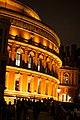 Royal Albert Hall (4914182048).jpg
