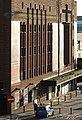 Royal Court Theatre - geograph.org.uk - 998712.jpg