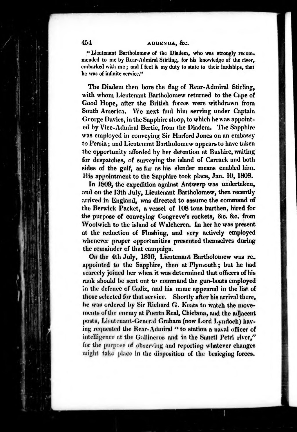 account of the life works and contributions of sir rich arkwright The article on richard arkwright is supported by the derbyshire wikiproject, which is an attempt to improve the quality and coverage of derbyshire-related articles on wikipedia start this article has been rated as start-class on the project's quality scale.