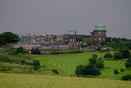 Royal Observatory, Edinburgh.jpg