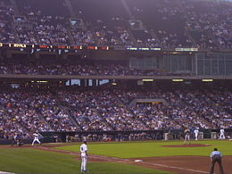 Royals-Rockies2008.JPG