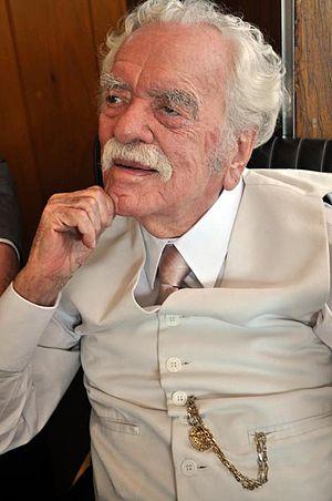 Bonifaz Nuño, Rubén (1923-2013)