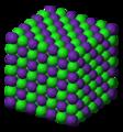 Rubidium-chloride-3D-ionic.png
