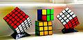 Rubiks (20297667656).jpg