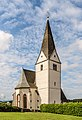 Ruden Pfarrkirche hl Maria Magdalena 18082015 6716.jpg