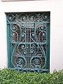 Rudledge house window design, Charleston, Broad Street.jpg