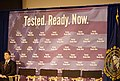 Rudy Giuliani Banner (2167092417).jpg