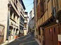 Rue de la coutellerie.jpg