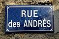 Rue des Andrés (Saint-Maurice-de-Beynost).jpeg