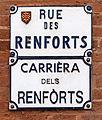 Rue des Renforts plaques.jpg