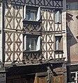 Rue des Tourneurs (Toulouse) - maison du capitoul Ramondy.jpg