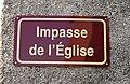 Rue du village de Lortet (Hautes-Pyrénées) 1.jpg