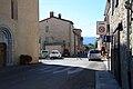 Rue principale de Ribiers.jpg
