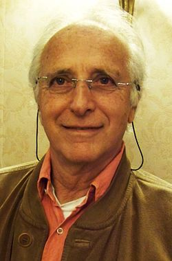 Ruggero Deodato Cannes 2008 (cropped).JPG
