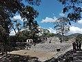 Ruinas MAYA Copan Honduras 12.jpg