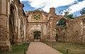 Ruinas del Monasterio de Piedra.jpg