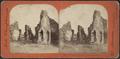 Ruins of Fort Ticonderoga, by Deloss Barnum.png