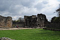 Ruins of Wolvesey Castle 1.JPG
