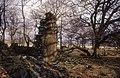 Ruins of Wyresdale Tower - geograph.org.uk - 991477.jpg