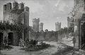 Ruiny hradu kvaš.jpg