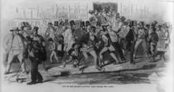 1857年恐慌 - Wikipedia