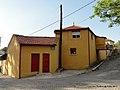 Rural Porto (35736701641).jpg