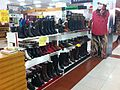 Rush to these shoes immediately before closure! (20150105094243).JPG