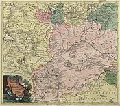 Russian Empire 1745 (Map IV HQ).jpg