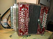 Garmon - Wikipedia