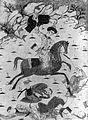 Rustaveli illustration, 17th cent.jpg