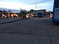 Rutebilstasjonen in Kristiansand.jpg