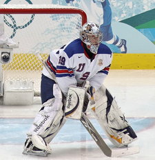 RyanMiller2010WinterOlympics - cropped-2.png