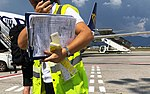 Ryanair in Bergamo - Support (43421747964).jpg