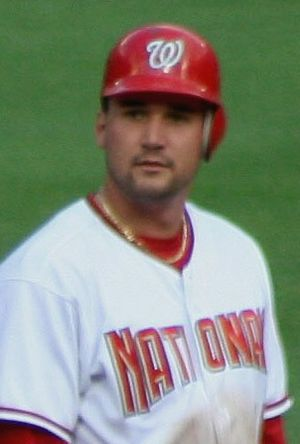 Ryan Zimmerman stunned that he was called out ...