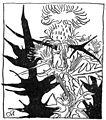 Rydel Lucjan - Poezye page 0023.jpg