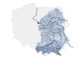 Rzeki odcięte od Bałtyku przez stopień Włocławek.png