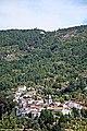 São Gião - Portugal (37716905945).jpg