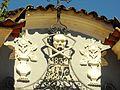 São João del Rey (8021384223).jpg