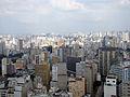 São Paulo skyline city.jpg