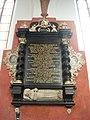 Słupsk, kościół św. Jacka - grobowiec Anny de Croy.jpg