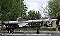 S-25 Berkut.jpg