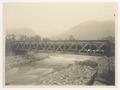 SBB Historic - 110 115 - Morobbiabrücke.tif