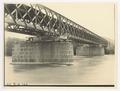 SBB Historic - 110 194 - Wangen an der Aare, Aarebrücke.tif