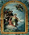 SBesso Duomo Ivrea.jpg